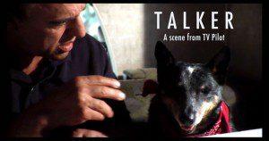 Talker - TV Pilot